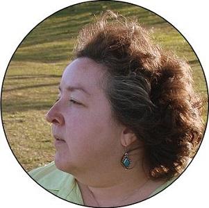 Ann Chiappetta